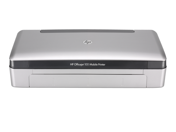 Impresora Port 225 Til Hp Officejet 100 Bluetooth Cn551a