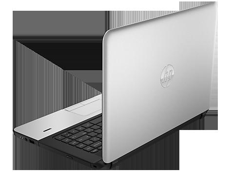 HP340g1